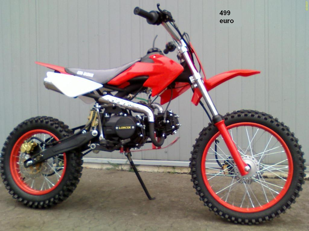 Honda 125cc cross de vanzare wroc awski informator internetowy