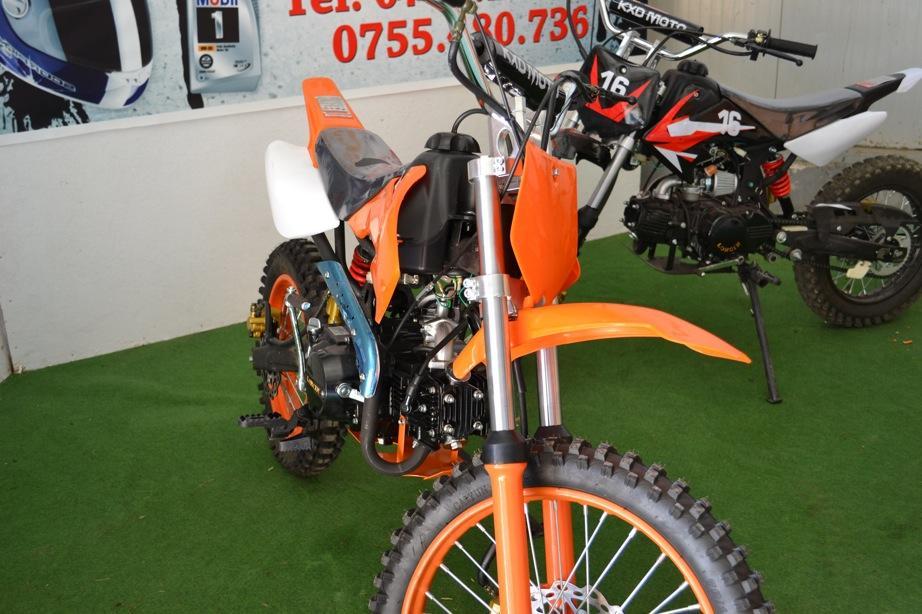 Motocicleta enduro 125 motocicleta enduro de vanzare capacitate 125cc