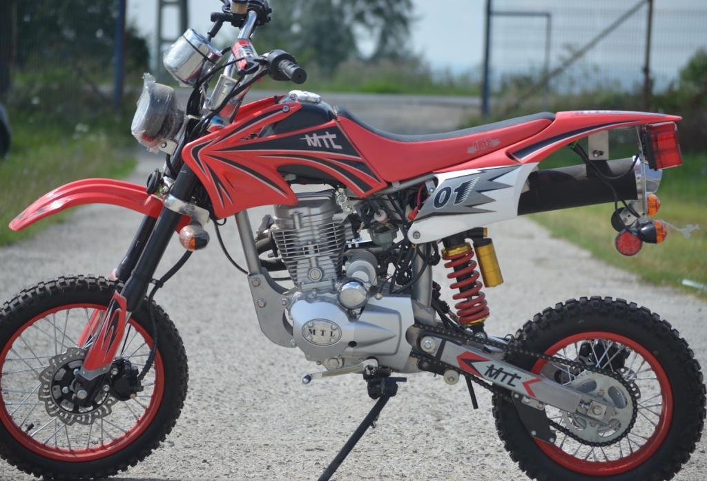 Descriere analuk motors srl vinde atv motociclete scutere pentru